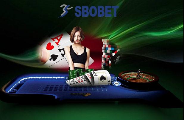 bermain poker sbobet dengan aman dan nyaman