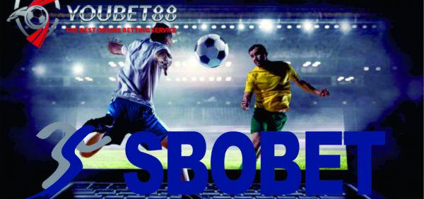 mengenal bola dari situs sbobet